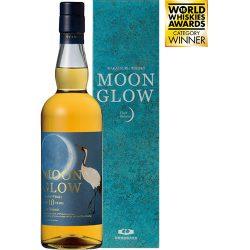 Moon Glow Whisky 700ml / Moon Glow ウィスキー