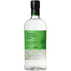 Nikka Coffey Gin 700ml / Nikka Coffey カフェジン