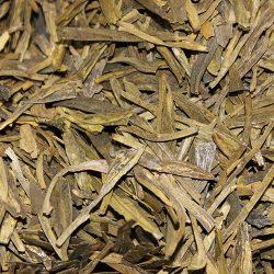 Long Jing Tea 100g / 龍井茶