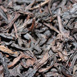 Shui Jing Gui Tea (Wuyi Oolong Tea) 70g / 水金龟茶