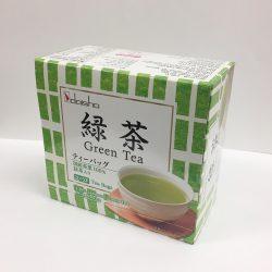 Daisho Green Tea Bag (50pcs)