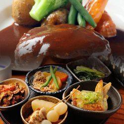 【大人気】KODAWARI Work From Home Convenient Meal 1-Week Lunch Pack