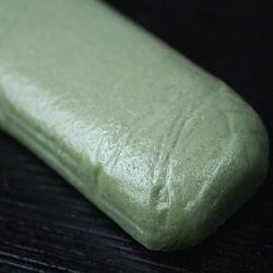 Japanese Wheat Gluten (Namafu) 230g / 冷凍生麩