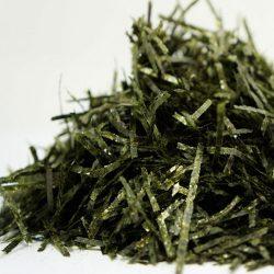 Kizami Nori (Shredded Nori) 100g / 刻み海苔