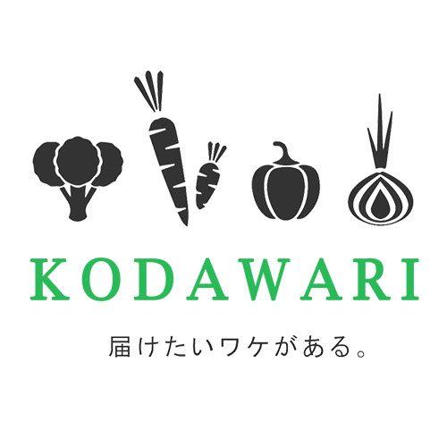 KODAWARI SG | こだわり シンガポール