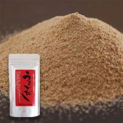 Yamaki MSG Free Dashi Powder Umakadashi from Saitama 100g / 埼玉県  化学調味料無添加・うまかだし