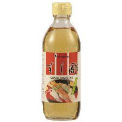 Daisho Sushi Vinegar 360ml / ダイショ すし酢