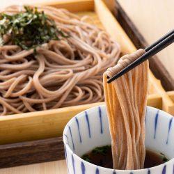KODAWARI Men Tsuyu (Soup Base for Noodles) 2L / こだわりの麺つゆ 濃縮タイプ 2L