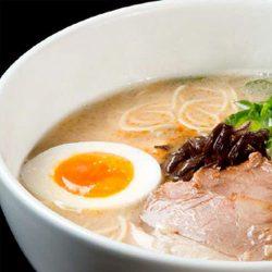 【NEW】Somi Paitan Ramen Soup 40g x 5 packs / 創味食品 白湯パイタンラーメンスープ 小袋40ml x 5袋